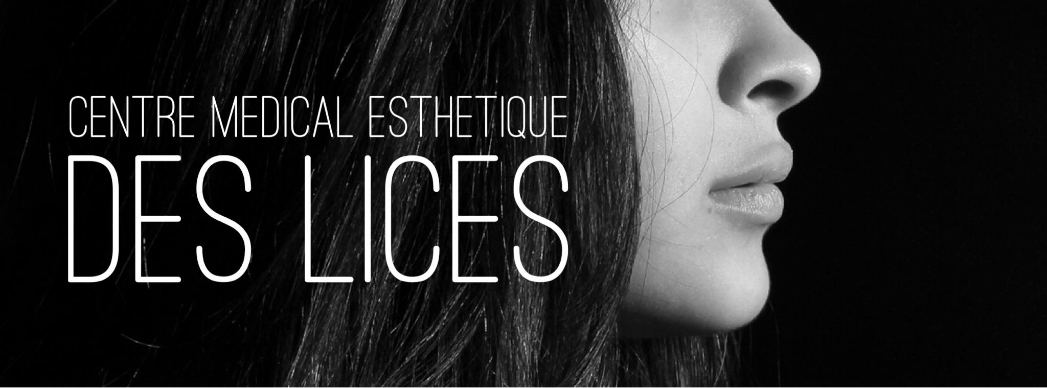 Centre Médical Esthétique des Lices