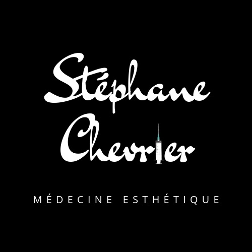 Dr Stéphane Chevrier | Médecine Esthétique
